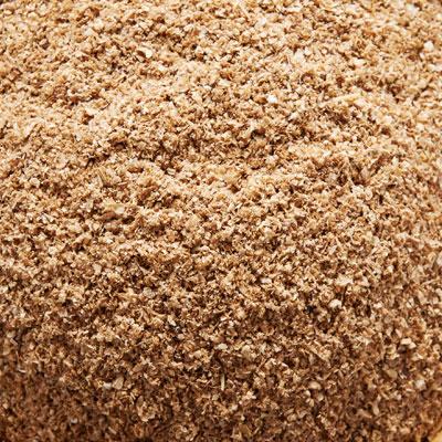 Farina di colza